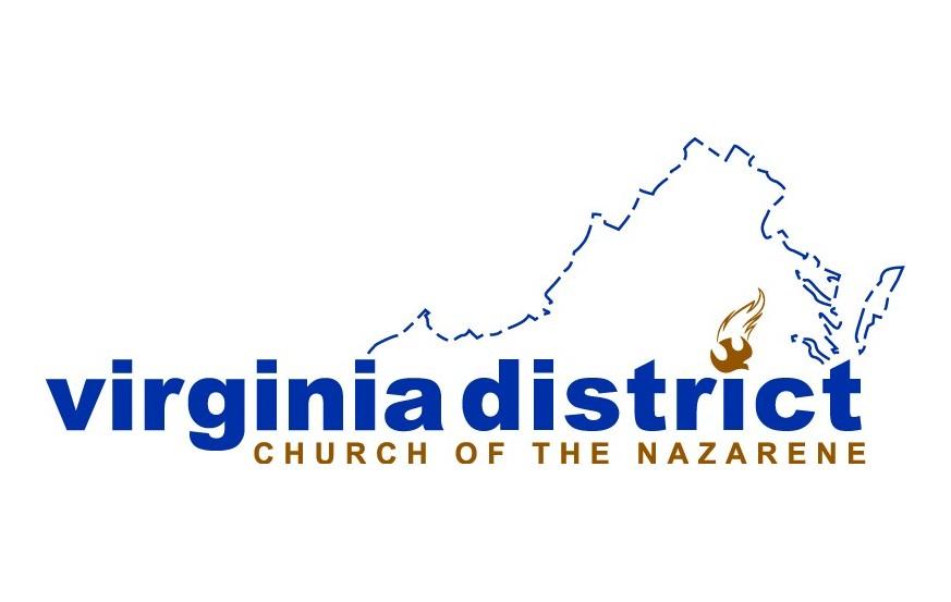 Virginia District Nazarene