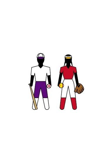 Softball - COED 2019