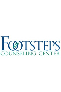 Donations - Footstep