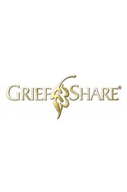 Registration - Grief Share