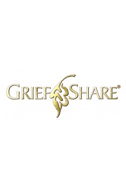 Donation - Grief Share