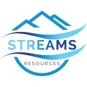 SDS-Streams Resource Center